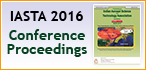 IASTA 2016 Conference